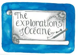 Explorations icon