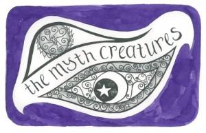 Myth Creatures 480