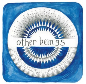 Other Beings480