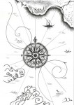 Compass2 - Sep13_480x679