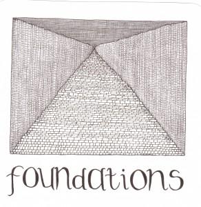 Foundations btn