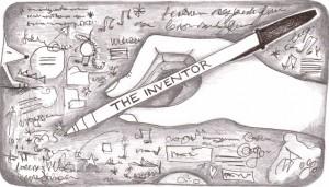 Inventor btn