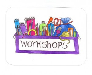 Workshops btn
