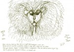 First lioness_480x339