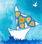Heart Sailboat_480x499