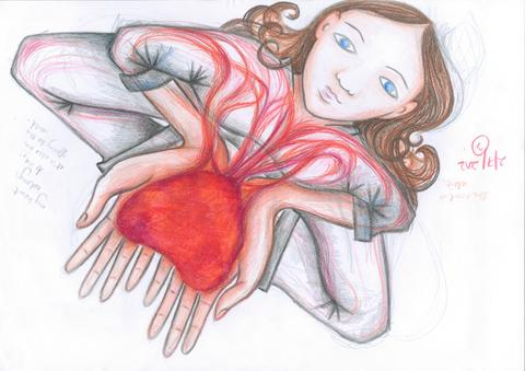 Heart in Hands_480x339