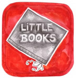 LittleBks - btn