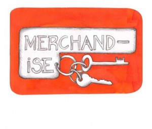 Merchand-btn