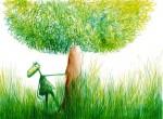 Wendell tree_480x354