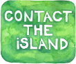 Contact the Island