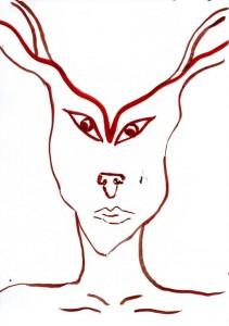 deer folk 2_480x680