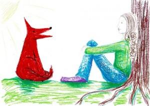 fox talk_480x339