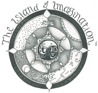 The Island of Imagination