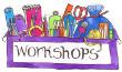 Island Workshops