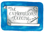 The Explorations of Océane