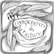 Compañeros and Criatura