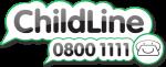logo ChildLine